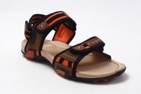 Flaps Men Sandals