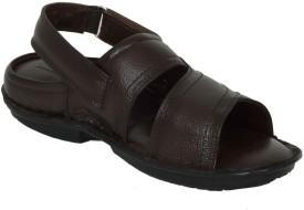 Lagesto Men Sandals