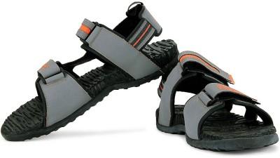 nike sandals flipkart - Entrega gratis -