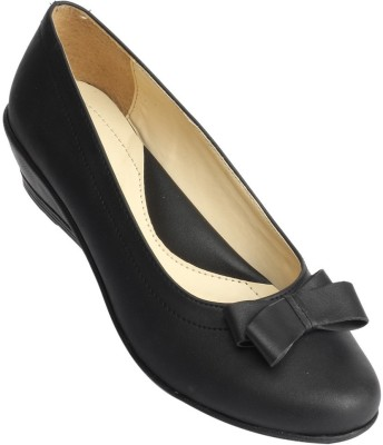 Verona Slip On Shoes