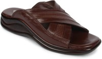 Coolers By Liberty Men Brown Sandals Brown