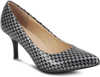 Get Glamr Designer Heels - SNDDZ3CKXD3TGXAU