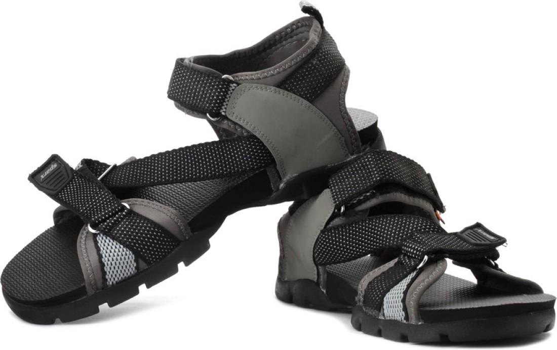 Sparx Men Sandals SNDDTZ2CJZGFXRNE