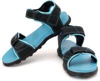 Puma Sonic III Casual Sandals: Sandal