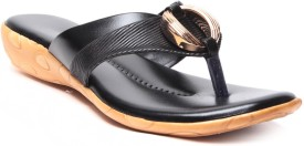 Anand Archies Women Flats