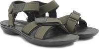 Bata PU STRAP Men Sports Sandals