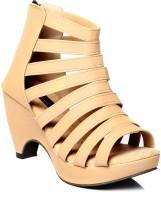 Trilokani Women Heels
