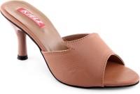 Kielz Ladies Heels - SNDE4KG9DSAZXZF8
