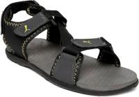 Puma Men, Women Sports Sandals