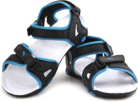 Puma Marcus II DP Men Sandals - SNDEB83FGGKGWVRM