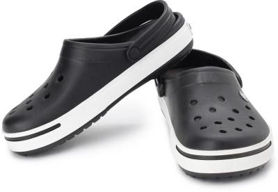 05a869716 Crocs Crocband II Men ...Crocs Crocband II Men Sandals