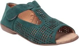 MSC Women Heels