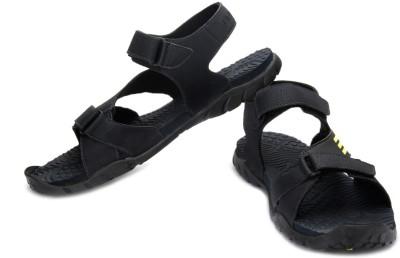30a2f18521442d Adidas Echo N Men SandalsAdidas Echo N Men Sandals