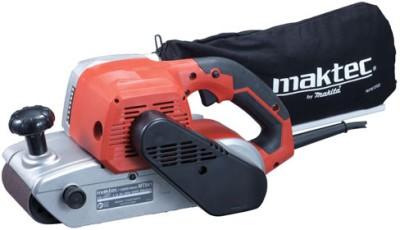 MT941-4-Inch-Belt-Sander