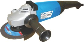 CAG-180-E-2450W-Angle-Grinder