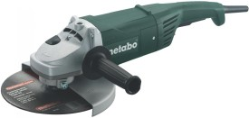W 20180 Angle Grinder (7 Inch)