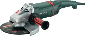 W-24-180-7-Inch-Angle-Grinder