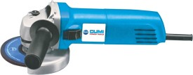 CAG 4-600 650W Angle Grinder