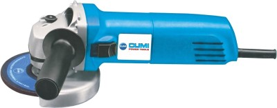 CAG-4-600-650W-Angle-Grinder