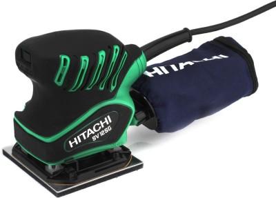 Hitachi-SV12SG-Random-Orbital-Sander
