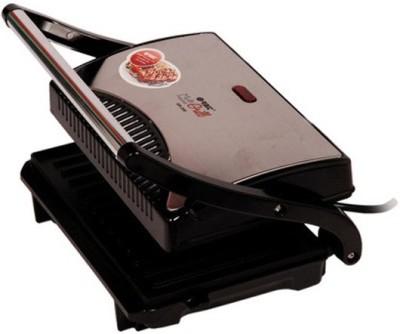 Orbit Gr-200 Min Grill