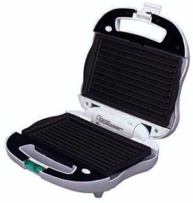 Euroline Grilled Sandwitch Maker