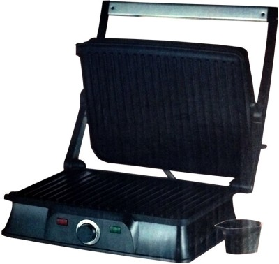 Bajaj Majesty Grill Ultra
