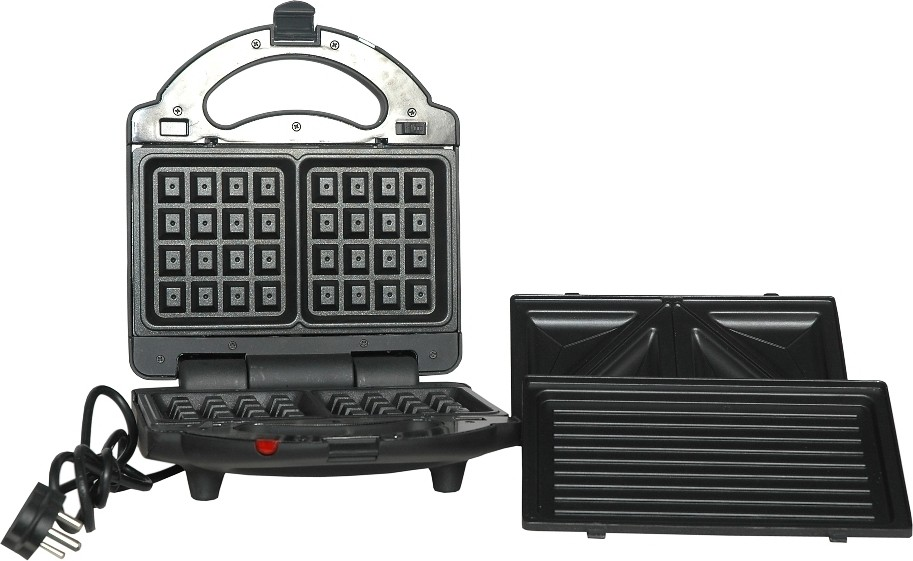 dualit 4 slice lite toaster red