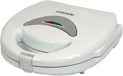 Euroline EL001 Sandwich Maker