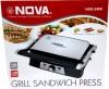 Nova-NGS-2460-Grill-Sandwich-Maker