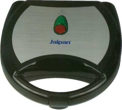 Jaipan-828-Sandwich-Maker