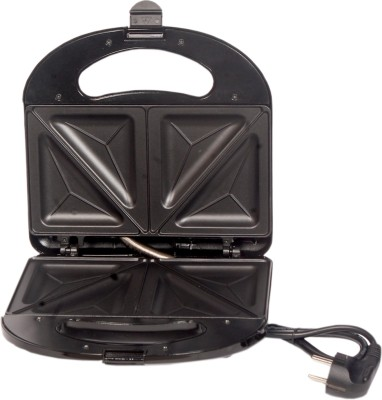 Utility CI-432 (Black)