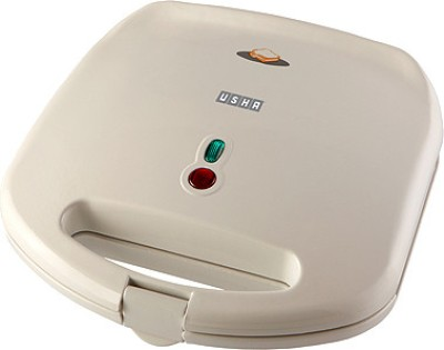 Usha-2372-Sandwich-Maker