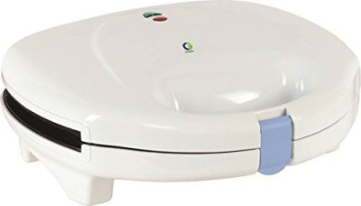 Crompton-Greaves-GT1-2-Slice-Sandwich-Maker
