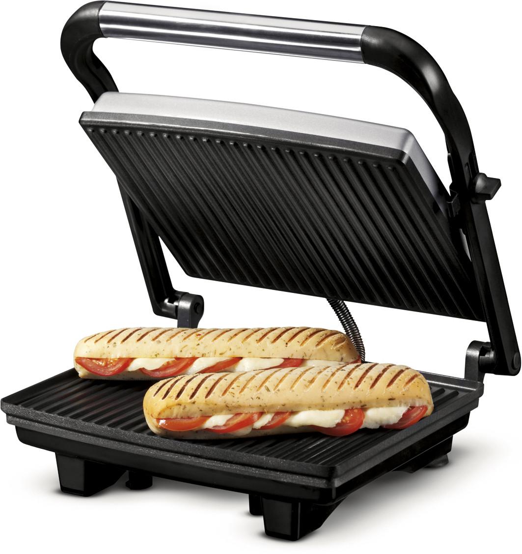 nova 2 slice panini grill sandwich press price in india buy nova 2 slice panini grill sandwich. Black Bedroom Furniture Sets. Home Design Ideas