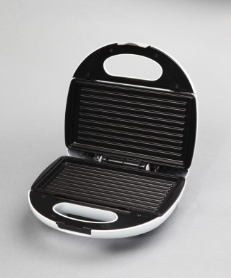 Singer Vectra 2 Slice Sandwich Maker
