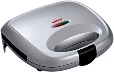 Sunflame-SF-110-Sandwich-Maker