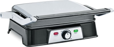 Oster CKSTPM129 1500W Grill Panini Maker