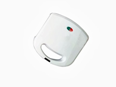 Euroline EL-002G (White)
