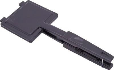 Sky GT001 Toast (Black)