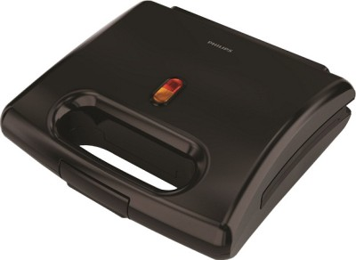 Philips HD 2388/00 Sandwich Maker