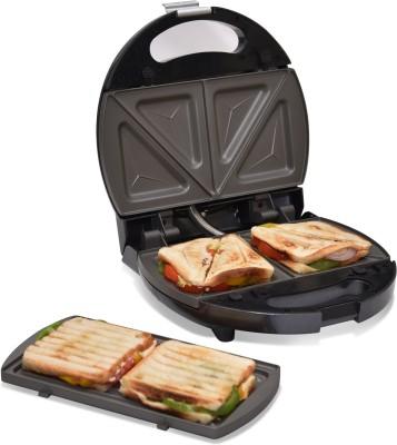Oster CKSTSM3888 Sandwich Maker