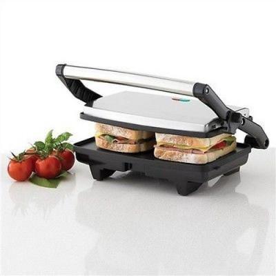 Nova-NSG-2439-2-Slice-Grill-Sandwich-Maker