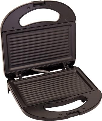 Hytec Toasting Griller Grill (Black)