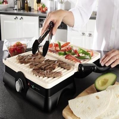 Nova-3-in-1-Panini-Grill-Press-Sandwich-Maker