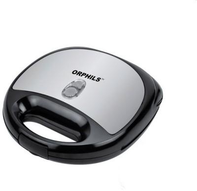 Orphills OSG-436 (Black)