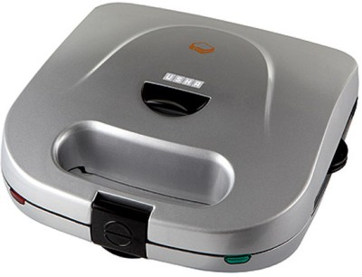 Usha-2474P-Sandwich-Maker