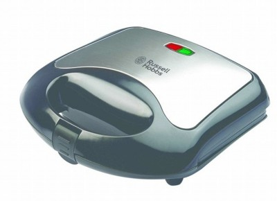 Russell-Hobbs-RST750G-Grill