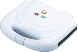 Ruhi AST-10 4 Slice Sandwich Maker