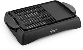 Sunflame-SF-HG01-Open-Grill